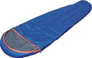 Śpiwór mumia Dream Bag High Peak / GWARANCJA 24 MSC. / Tanie RATY - 2822245791