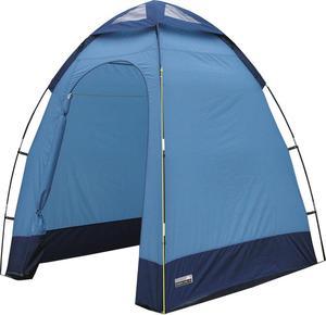 Namiot plażowy Aquadome High Peak / GWARANCJA 24 MSC. / Tanie RATY - 2852526364