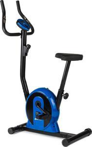 Rower mechaniczny Hop Sport HS 2010 Light (niebieski) / GWARANCJA 24 MSC. / Tanie RATY - 2846901172