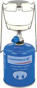 Lampa gazowa Camping 206 L Campingaz / GWARANCJA 24 MSC. / Tanie RATY - 2822245934