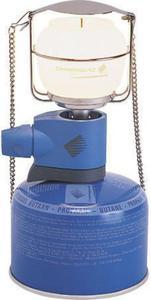 Lampa gazowa Lumostar C270 Campingaz / GWARANCJA 24 MSC. / Tanie RATY - 2822245935