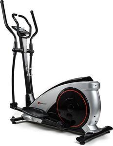 Orbitrek magnetyczny HS-60C Blaze Hop Sport (bia�o-czarny) / GWARANCJA 24 MSC. / Tanie RATY / DOSTAWA GRATIS !!! - 2822246037