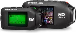 Kamera Drift Stealth 2 / GWARANCJA 24 MSC. / Tanie RATY / DOSTAWA GRATIS !!! - 2822246568