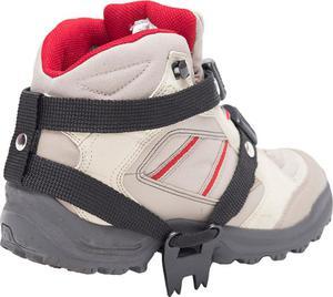 Mini raki turystyczne na buty Pro Rapeks / GWARANCJA 24 MSC. - 2843102826