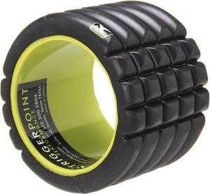 Piankowy Roller TriggerPoint Grid Mini (czarny) / GWARANCJA 12 MSC. / Tanie RATY - 2822246759