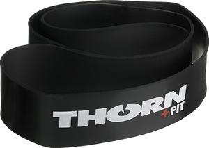 Guma do ćwiczeń Latex Power Band Thornfit (Level 6) / GWARANCJA 24 MSC. / Tanie RATY - 2822246886