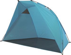Namiot plażowy Mallorca High Peak (niebieski) - 2822247121