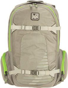 Plecak Redline Loap / Tanie RATY - 2822247714