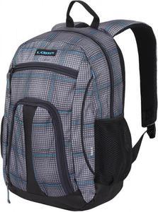 Plecak Taxo Loap / Tanie RATY - 2822247715