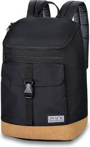 Plecak Nora 25L Dakine (Black) / Tanie RATY - 2822248181