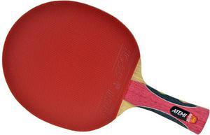 Rakietka do ping-ponga 2000 Atemi (concave) / Tanie RATY - 2822248354