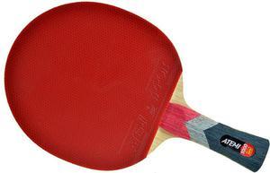 Rakietka do ping-ponga 1000 Atemi (concave) / Tanie RATY - 2822248357