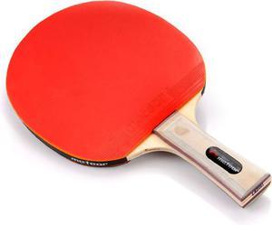 Rakietka do tenisa stołowego XIA Meteor - 2822248519