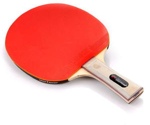 Rakietka do tenisa sto�owego XIA Meteor - 2822248519