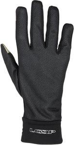 Rękawiczki Rusnok Loap (ciemny szary) - 2822248669