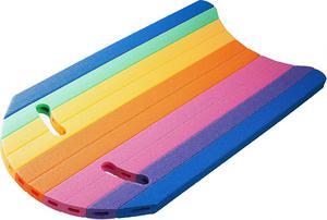 Deska do pływania dla dzieci duża Board Twin Comfy - 2822248696
