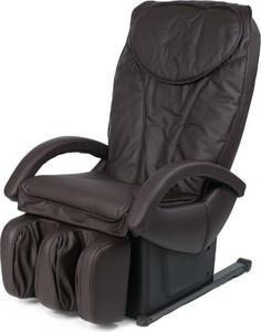 Fotel masujący Focus Medical Nedo (brązowy) / Tanie RATY - 2822249131