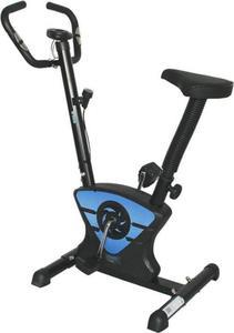 Rower mechaniczny W7208 One Fitness (niebieski) / Tanie RATY - 2822249144