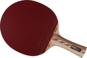 Rakietka do ping-ponga 4000 Balsa Atemi (concave) / Tanie RATY - 2822249215