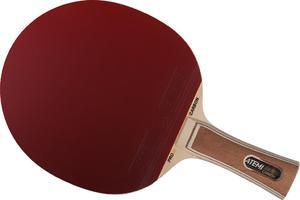 Rakietka do ping-ponga 3000 Carbon Atemi (concave) / Tanie RATY - 2822249335
