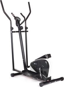 Orbitrek magnetyczny HS-025C Cruze Hop Sport (bia�y) / Tanie RATY / DOSTAWA GRATIS !!! - 2822249400