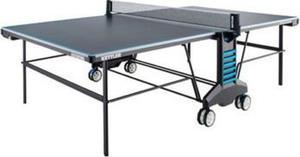 Stół do tenisa stołowego Outdoor Sketch Pong Kettler / GWARANCJA 36 MSC. / Tanie RATY - 2857591973