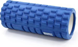 Roller, wałek do masażu BB 026 Body Sculpture - 2822249636