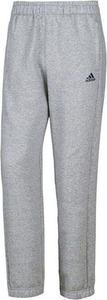 Spodnie Essentials Pant Ch Adidas (jasnoszare) / Tanie RATY - 2822249720