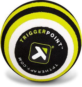 Piłka masująca Lacrosse MB1 TriggerPoint / Tanie RATY - 2822249787
