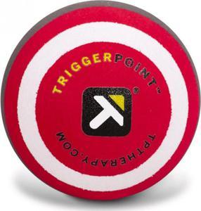 Piłka masująca Lacrosse MBX TriggerPoint / Tanie RATY - 2822249788