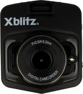 Rejestrator Limited Xblitz / Tanie RATY - 2822249846