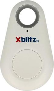 Lokalizator wielofunkcyjny X-Finder Xblitz (biały) - 2822249856