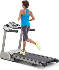Bieżnia Paragon 8E Horizon Fitness / Tanie RATY / DOSTAWA GRATIS !!! - 2835215382