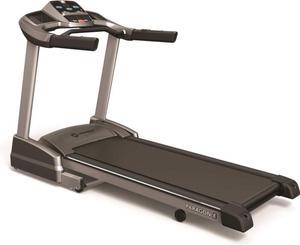 Bieżnia Paragon 7E Horizon Fitness / Tanie RATY / DOSTAWA GRATIS !!! - 2835215383