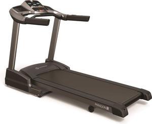 Bieżnia Paragon 7S Horizon Fitness / Tanie RATY / DOSTAWA GRATIS !!! - 2835215385