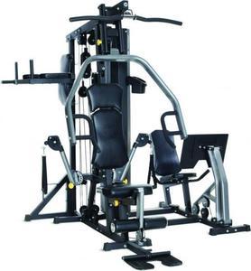 Atlas Torus 5 Horizon Fitness / Tanie RATY - 2835215386