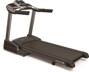 Bieżnia Paragon 5S Horizon Fitness / Tanie RATY / DOSTAWA GRATIS !!! - 2835215387