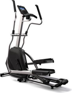 Orbitrek Andes 7I Horizon Fitness / Tanie RATY / DOSTAWA GRATIS !!! - 2835215388