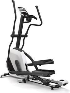 Orbitrek Andes 5 Horizon Fitness / Tanie RATY / DOSTAWA GRATIS !!! - 2835215389