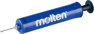 Pompka HP18-BL Molten - 2822250068