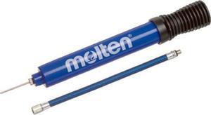 Pompka DHP21-BL Molten - 2822250070