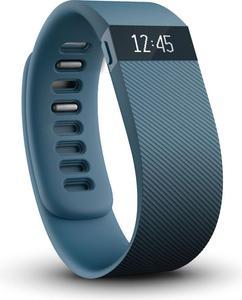 Monitor aktywności Charge Fitbit (ciemnoszary) / Tanie RATY / DOSTAWA GRATIS !!! - 2822250078