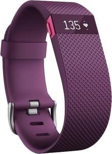 Monitor aktywności Charge HR Fitbit (śliwkowy) / Tanie RATY / DOSTAWA GRATIS !!! - 2822250080