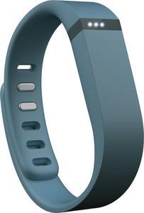 Monitor aktywności Flex Fitbit (ciemnoszary) / Tanie RATY / DOSTAWA GRATIS !!! - 2822250086