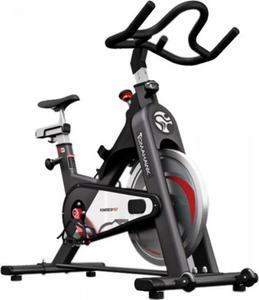 Rower spiningowy IC2 Tomahawk / Tanie RATY / DOSTAWA GRATIS !!! - 2835579518