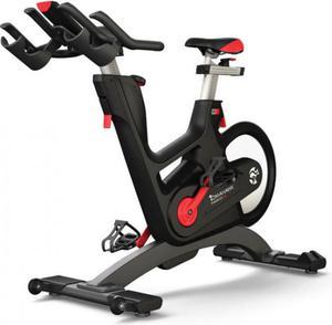 Rower spiningowy IC7 Tomahawk / Tanie RATY / DOSTAWA GRATIS !!! - 2835579520