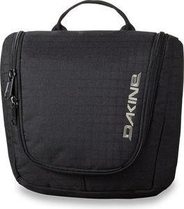 Kosmetyczka Travel Kit Dakine (Black) / Tanie RATY - 2822250502