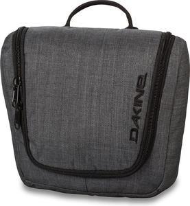 Kosmetyczka Travel Kit Dakine (Carbon) / Tanie RATY - 2822250499