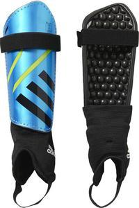 Ochraniacze piłkarskie Ghost Replique Adidas - 2822250525