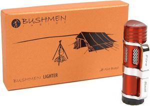 Zapalniczka turystyczna Fire Blast Bushmen - 2822250742